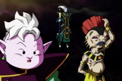 Dragon Ball Super Épisode 96 (2)