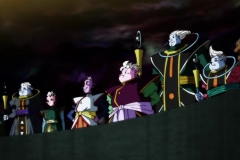 Dragon Ball Super Épisode 96 (21)