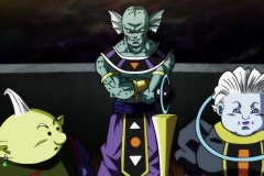 Dragon Ball Super Épisode 96 (22)