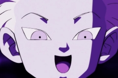 Dragon Ball Super Épisode 96 (27)