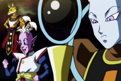 Dragon Ball Super Épisode 96 (3)