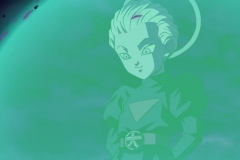Dragon Ball Super Épisode 96 (49)