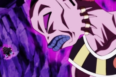 Dragon Ball Super Épisode 96 (51)