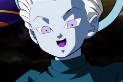 Dragon Ball Super Épisode 96 (55)