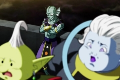 Dragon Ball Super Épisode 96 (59)