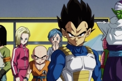 Dragon Ball Super Épisode 96 (61)