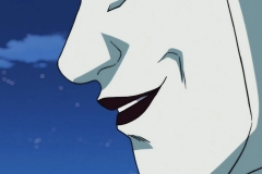 Dragon Ball Super Épisode 96 (62)