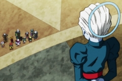 Dragon Ball Super Épisode 96 (7)