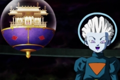 Dragon Ball Super Épisode 96 (8)