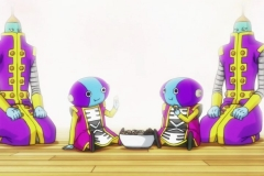 Dragon Ball Super Épisode 96 (9)
