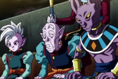 Dragon Ball Super Épisode 97 (12)
