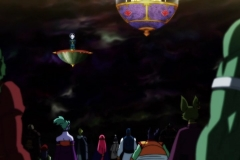 Dragon Ball Super Épisode 97 (19)