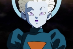 Dragon Ball Super Épisode 97 (22)