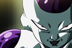Dragon Ball Super Épisode 97 (30)