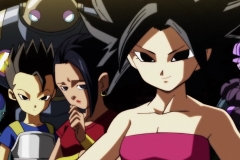 Dragon Ball Super Épisode 97 (4)