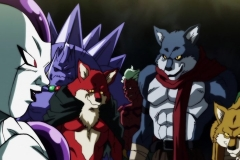 Dragon Ball Super Épisode 97 (40)