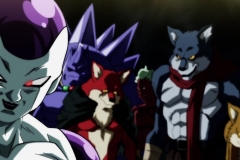 Dragon Ball Super Épisode 97 (41)
