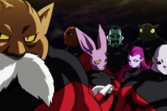 Dragon Ball Super Épisode 97 (5)