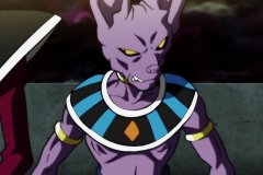Dragon Ball Super Épisode 97 (50)