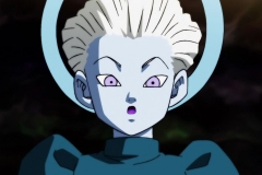 Dragon Ball Super Épisode 97 (54)