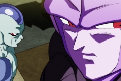 Dragon Ball Super Épisode 97 (58)
