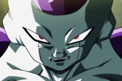 Dragon Ball Super Épisode 97 (59)