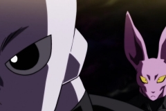 Dragon Ball Super Épisode 97 (60)