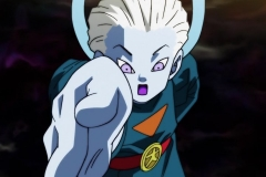 Dragon Ball Super Épisode 97 (64)