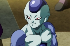 Dragon Ball Super Épisode 97 (9)