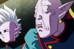 Dragon Ball Super Épisode 98 (11)