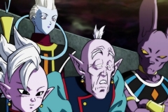 Dragon Ball Super Épisode 98 (15)