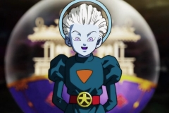 Dragon Ball Super Épisode 98 (20)