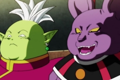 Dragon Ball Super Épisode 98 (24)