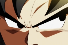 Dragon Ball Super Épisode 98 (26)