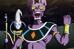 Dragon Ball Super Épisode 98 (27)