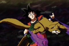 Dragon Ball Super Épisode 98 (35)
