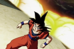 Dragon Ball Super Épisode 98 (41)