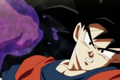 Dragon Ball Super Épisode 98 (47)