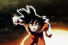 Dragon Ball Super Épisode 98 (51)