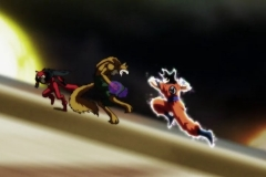 Dragon Ball Super Épisode 98 (52)