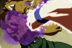 Dragon Ball Super Épisode 98 (54)