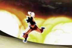 Dragon Ball Super Épisode 98 (57)
