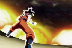 Dragon Ball Super Épisode 98 (59)