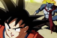 Dragon Ball Super Épisode 98 (7)