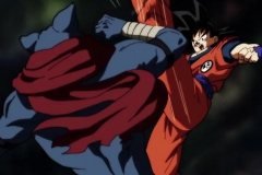 Dragon Ball Super Épisode 98 (9)