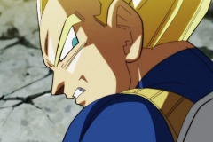 Dragon Ball Super Épisode 99 (12)