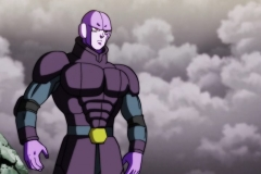 Dragon Ball Super Épisode 99 (14)