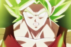 Dragon Ball Super Épisode 99 (17)