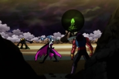 Dragon Ball Super Épisode 99 (18)