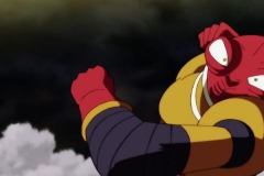 Dragon Ball Super Épisode 99 (2)